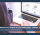 Weer een stap dichter bij integratie videoconsulting