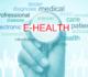 E-Gezondheid: een van de prioriteiten in het akkoord tussen artsen en ziekenfondsen
