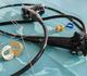 Waardevolle endoscopen gestolen in UZ Gasthuisberg