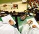 Etude de médecine : la Flandre a donné son feu vert pour l'augmentation des quotas