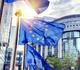 Coronavirus - Une réunion extraordinaire des ministres européens de la Santé jeudi