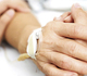 Le médecin devra répondre à la demande d'euthanasie dans un délai de 7 jours (proposition de loi)