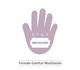 Excision: le Parlement UE réclame une stratégie contre les mutilations génitales féminines