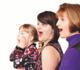 Épigénétique et société: quelle articulation imaginer? Illustration pratique autour duthème de la famille