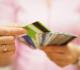Betaalkaarten in het buitenland: neem uw voorzorgen voor u vertrekt