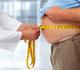 Un gain de poids à l'âge moyen est associé à une mort prématurée