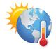 Hitte - 102 extra overlijdens tijdens hittegolf van eind juni (Sciensano)