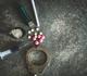 Nieuwe burgerbeweging pleit voor legalisering harddrugs
