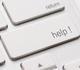Steeds meer mensen vinden weg naar digitale of online hulpverlening