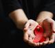 Plus de deux nouveaux cas de VIH détectés chaque jour
