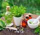 Ziekenfonds CM stopt terugbetalen van homeopathische geneesmiddelen