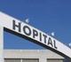 Création d'un réseau hospitalier namurois