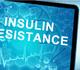 Spondylartritis verhoogt insulineresistentie