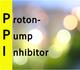 Utilisation d'inhibiteurs de la pompe à protons et risque de fracture chez l'enfant