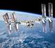 Sojoez-draagraket gelanceerd die Russische filmploeg naar ruimtestation ISS slingert