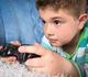 Utilisation des jeux vidéo et ses conséquences sur l'indice de masse corporelle