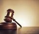 Le juge déboute Solidaris face à l'industrie des médicaments en vente libre