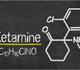 Eenmalig ketamine gevolgd door motivatietherapie bij alcoholmisbruik