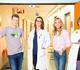 «Au cœur de l'Hôpital des Enfants»