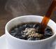 Existe-t-il un lien entre la consommation de café et les symptômes non moteurs précoces dans la maladie de Parkinson (PD)?