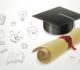 Rachat des années d'études: les règles changent