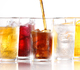 Effets nocifs de la consommation de boissons sucrées sur le cerveau