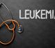 Inhibition sélective de NOTCH1  dans la leucémie lymphoblastique aiguë à précurseurs T