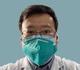 Le coronavirus tue le médecin chinois qui avait sonné l'alarme