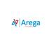 Arega: le nouvel acteur pharmaceutique qui regarde au-delà des médicaments