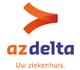AZ Delta zoekt een kinderarts