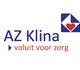 AZ Klina zoekt een neuroloog