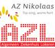 Het AZ Nikolaas en AZ Lokeren zoeken verschillende arts-specialisten