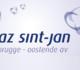 AZ Sint-Jan Brugge-Oostende AV zoekt een orthopedisch chirurg