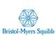 Mededeling van Bristol-Myers Squibb