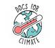 Klimaatcrisis: 969 artsen eisen actie van België