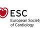 ESC-congres Brussel -Europees register om SCAD in beeld te brengen