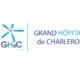 Le Grand Hôpital de Charleroi recrute un cardiologue non-invasif