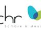 L'APP CHR Sambre & Meuse engage un dentiste et plusieurs spécialistes
