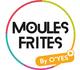 O'Yes lance Moules frites, une chaîne numérique entièrement consacré à la santé sexuelle