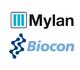 Mylan et Biocon annoncent un avis favorable du CHMP pour Fulphila®, Pegfilgrastim biosimilaire