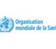 L'OMS publie la première directive sur l'utilisation du numérique dans la santé