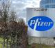 Le gouvernement n'envisage pas d'action en justice contre Pfizer