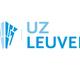 Het UZ Leuven zoekt een medisch staflid gynaecologie-verloskunde