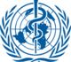 L'OMS dévoile son projet de création d'un département de santé numérique