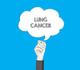 La BPCO liée à un risque accru de cancer du poumon, même chez les non-fumeurs