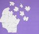 Les patients atteints d'Alzheimer ont droit à une juste information, selon une experte
