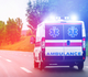 Solidaris craint une augmentation des frais d'ambulance suite aux réseaux hospitaliers
