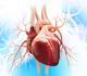 Heropnames in het ziekenhuis na een chirurgische of transkathetervervanging van de aortaklep