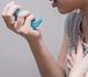 Découverte d'un dénominateur commun déclencheur de l'asthme en environnement propice