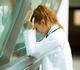 AMA voert strijd tegen burn-out bij artsen op, ook met e-tools